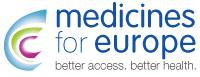 Прессъобщения и новини от Лекарства за Европа