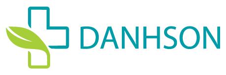БГФармА прие единодушно през месец юли фармацевтична компания Дансон като пълноправен член