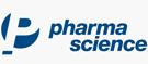 Pharmascience International